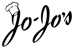 Jo-Jo's Logo