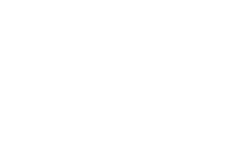 Jo-Jo's Logo